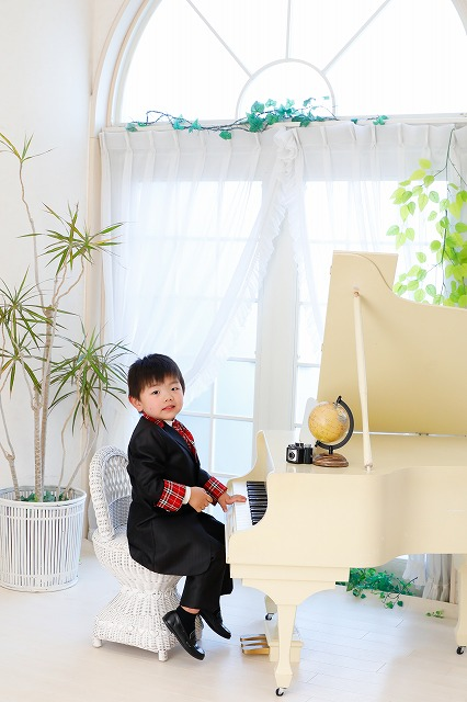 gyouda_0301 (12)