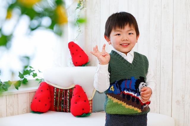 gyouda_0301 (6)