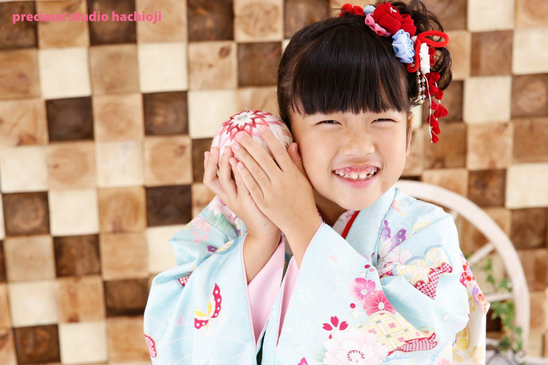 hachioji_12345-03