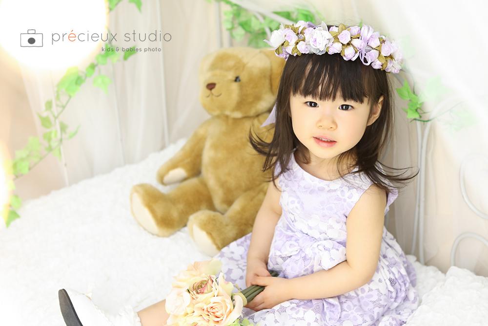 soga_0208_3