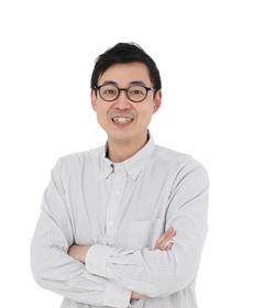 Yoshitaka Yoshikawa