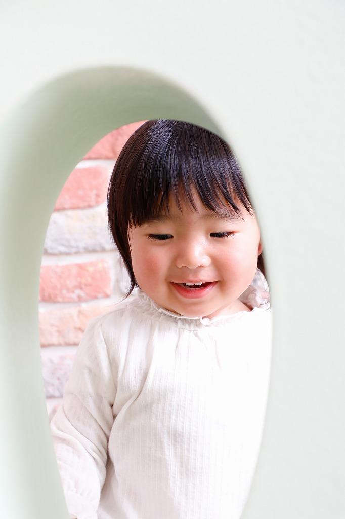 gyouda_0411 (7)