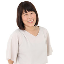 Mayumi Nagae