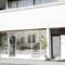 プレシュスタジオ鎌倉鶴岡八幡宮前店