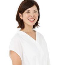Yuka Nagayama
