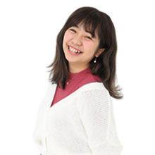 Yukari Abe