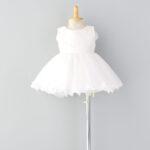 HP女の子撮影用ドレス20210423-04