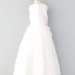 HP女の子撮影用ドレス20210423-22