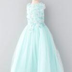 HP女の子撮影用ドレス20210423-20