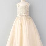 HP女の子撮影用ドレス20210423-28