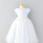 HP女の子撮影用ドレス20210423-16