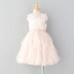 HP女の子撮影用ドレス20210423-14