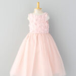 HP女の子撮影用ドレス20210423-18