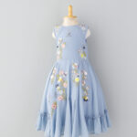 HP女の子撮影用ドレス20210423-11