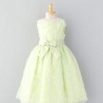 HP女の子撮影用ドレス20210423-17