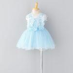 HP女の子撮影用ドレス20210423-10