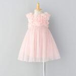 HP女の子撮影用ドレス20210423-05