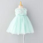 HP女の子撮影用ドレス20210423-09