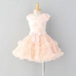 HP女の子撮影用ドレス20210423-08