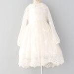 HP女の子撮影用ドレス20210423-29