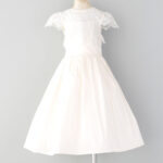 HP女の子撮影用ドレス20210423-25