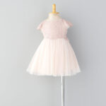 HP女の子撮影用ドレス20210423-06