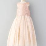 HP女の子撮影用ドレス20210423-27