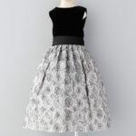 HP女の子撮影用ドレス20210423-32