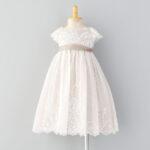 HP女の子撮影用ドレス20210423-13