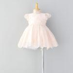 HP女の子撮影用ドレス20210423-02