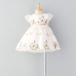HP女の子撮影用ドレス20210423-03
