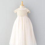 HP女の子撮影用ドレス20210423-15