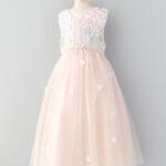 HP女の子撮影用ドレス20210423-31