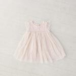 HP女の子撮影用ドレス20210423-34