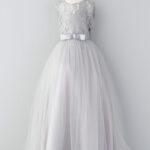 HP女の子撮影用ドレス20210423-33