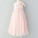 HP女の子撮影用ドレス20210423-24