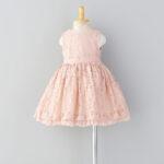 HP女の子撮影用ドレス20210423-07