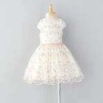 HP女の子撮影用ドレス20210423-12