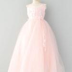 HP女の子撮影用ドレス20210423-23