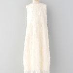HP女の子撮影用ドレス20210423-30