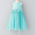 HP女の子撮影用ドレス20210423-21