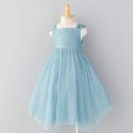 HP女の子撮影用ドレス20210423-19
