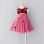 HP女の子撮影用ドレス20210423-01