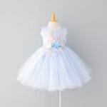女の子用撮影用ドレス20210501-02