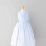 女の子用撮影用ドレス20210501-01