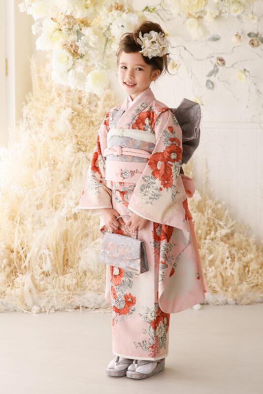 kimono_7_md