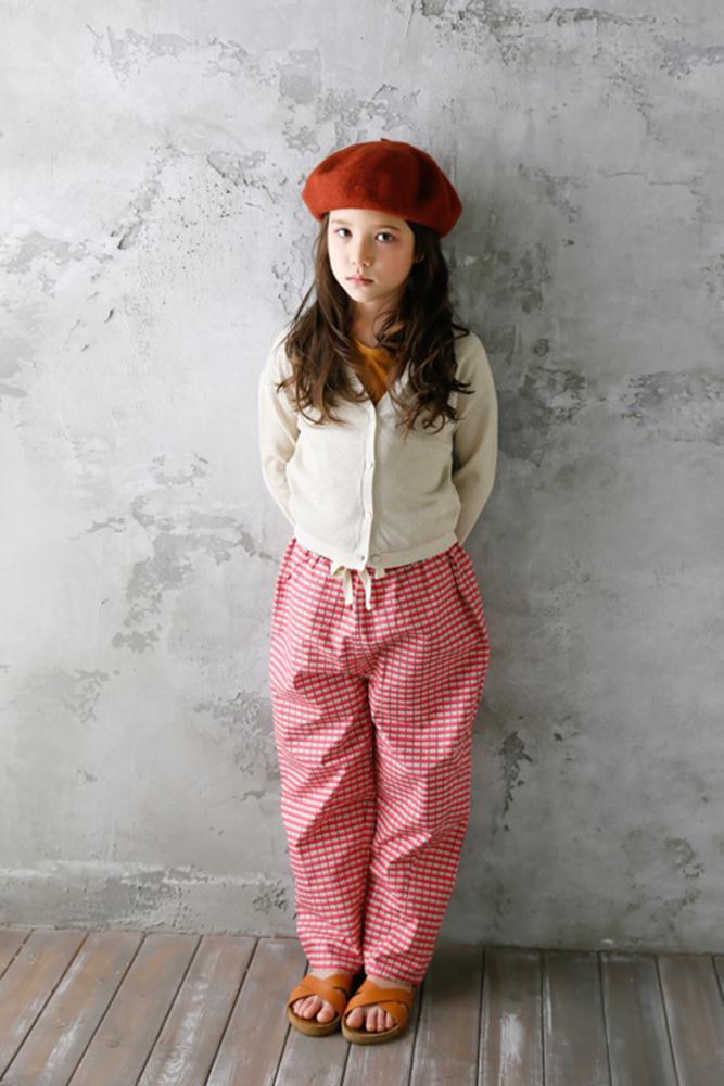 豊洲_インポート洋装衣装