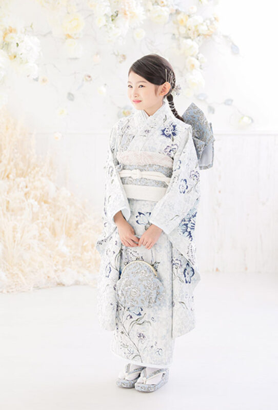 jillstuart2021_kimono-b_toyosu