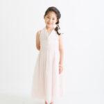jiyugaoka_dress_01