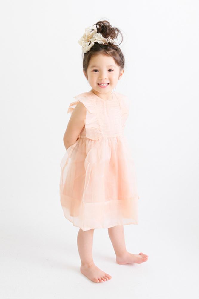 jiyugaoka_dress_02